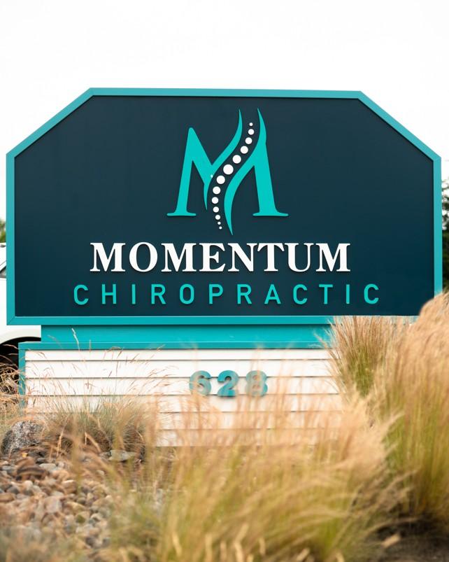 2019-06-14-MomentumChiro-exterior-3