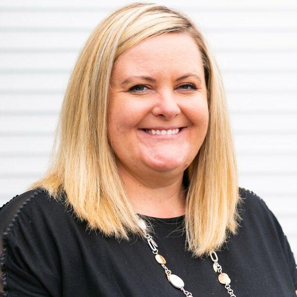 2019-Momentum-Sarah Chiropractic Assistant
