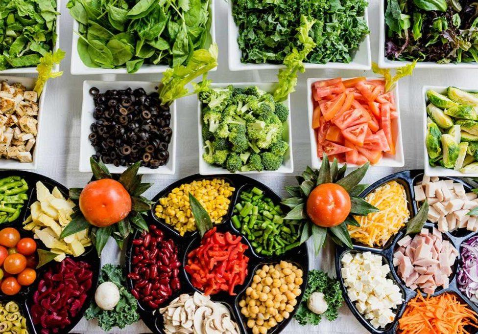 food-nutirition-month